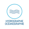 formation hydrographe et océanographe