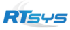 logo_rtsys_small