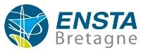 logo-ENSTAhorizontal-RVB.320.75